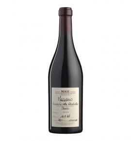Вино Мази Мацано Амароне Класико 2011г ДОК 750мл