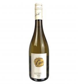 вино Глушник 750мл Генезис Сепаж Розе 2019г