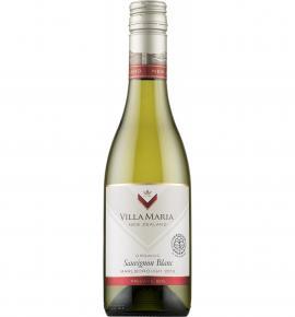 вино Вила Мария Прайвът бин 375мл Совиньон блан