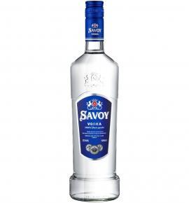 водка Савой 500мл