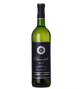 вино Кларендел Бордо 750мл Уайт