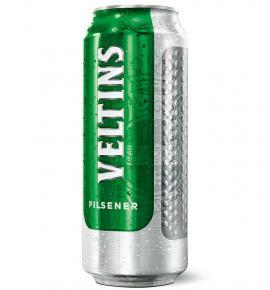 бира Фелтинс 500мл Кен