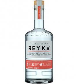 водка Рейка 700мл