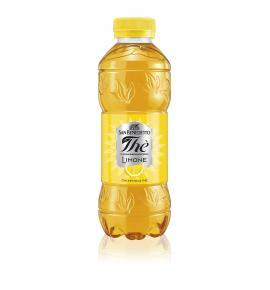 студен чай Сан Бенедето 500мл Лимон