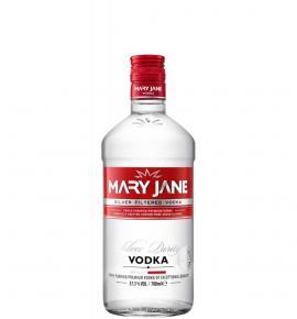 водка Мери Джейн 700мл