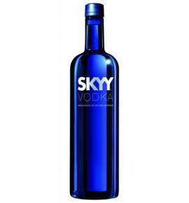 водка Скай 700мл