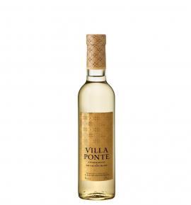 вино Вила Понте 375мл Шардоне и Совиньон Блан
