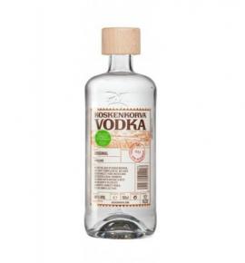 водка Коскенкорва 700мл