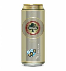 бира Айхбаум Хефевайс 500мл КЕН