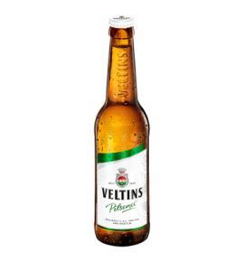 бира Фелтинс 330мл бутилка