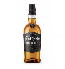 ирландско уиски Дед Рабит 700мл
