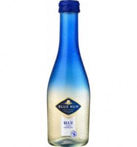 вино Блу Нун 200мл Блу Едишън