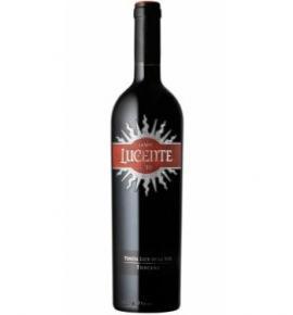 вино Луче Делла Вите 750мл Лученте IGT