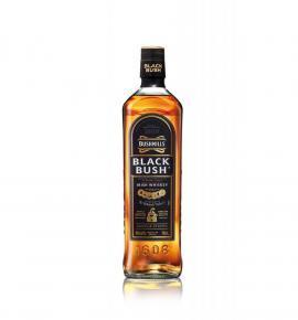 уиски Блек Буш 700мл