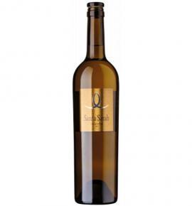 вино Санта Сара 750мл Совиньон Блан