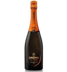 пенливо вино Чинцано Про Шприц 750мл