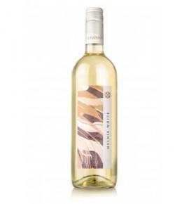 вино Логодаж Мелник 750мл Бял Мелник