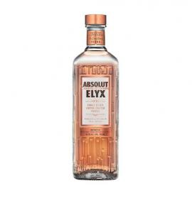 водка Абсолют 1500мл Еликс