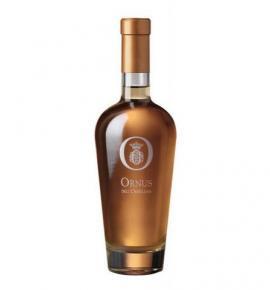 десертно вино Орнус дел Орнелая 375мл