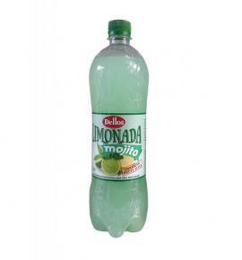 ДЕЛОС Лимонада 1л Мохито