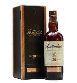 BALLANTINE'S 30YO