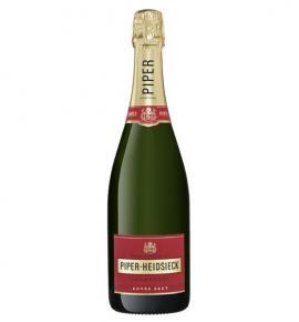 Шампанско Пайпър Хайдсик 1,5л Брут