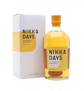 уиски Никка Дейс 700мл