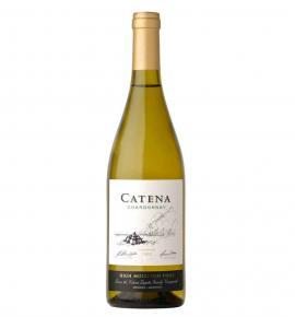 вино Катена 700мл Шардоне
