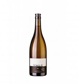 вино Санта Сара 750мл Блек Сий Совиньон блан и Пино Гри