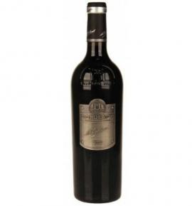 вино Мишел Ролан 750мл Бордо