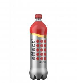 енергийна напитка Ефект 1л Пластмаса