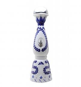 Текила Клас Азул Репосадо 1750мл. порцеланова бутилка