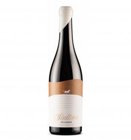 вино Стелиън 750мл Траминер 2019