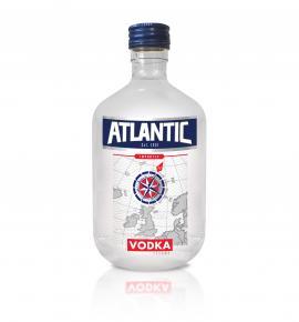 водка Атлантик 500мл