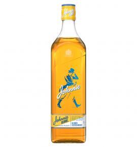 уиски Джони  700мл BLOND
