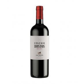 вино Финка Ла Селиа  Еухенио Бустос Малбек 2017г 750мл
