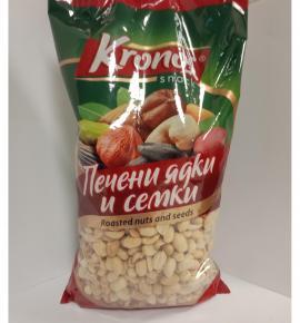 ядки Кронос 1кг Сухопечен Фъстък