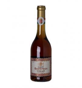 Вино Тенута ди Бисерно Барон Борнемиса Токай 2007г 500мл