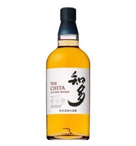 японско уиски Чита 700мл Сънтори