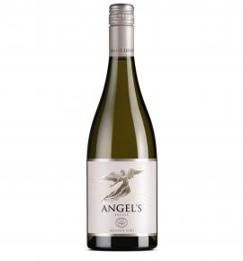 вино Ейнджъл 750мл Совиньон Блан 2021