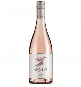 вино Ейнджъл 750мл Розе 2021
