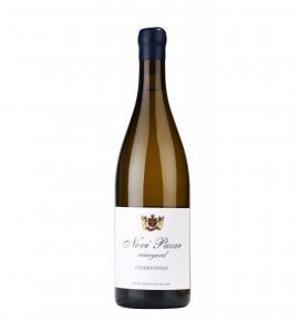 вино Нови Пазар 750мл Шардоне