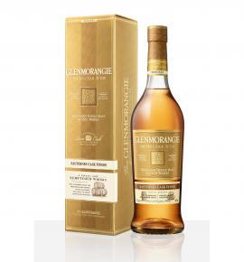 уиски Гленморанджи 700мл Нектар Д ор