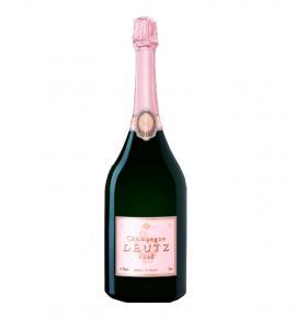 шампанско Дютц Брут Розе 1500мл
