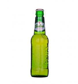 бира Гролш 330мл бутилка