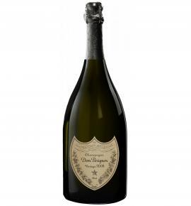 шампанско Дом Периньон 750мл 2008г