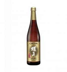 саке Чоя 750мл Традиционно