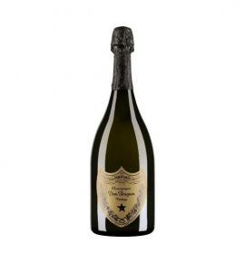 шампанско Дом Периньон Винтидж 2000 750мл без кутия P2