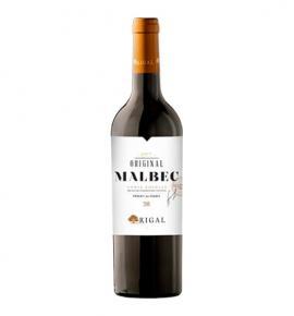 вино Ригал 750мл Ориджинал Малбек