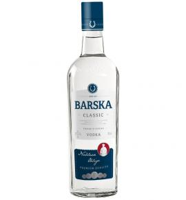водка Барска 700мл